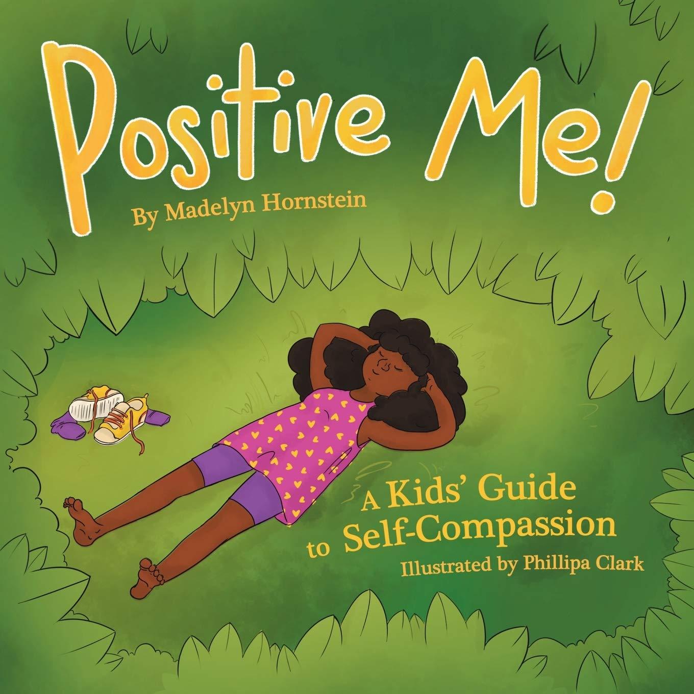 Positive Me!