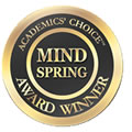 Academics' Choice Mind Spring Award