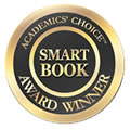 Academics' Choice Smart Book Award